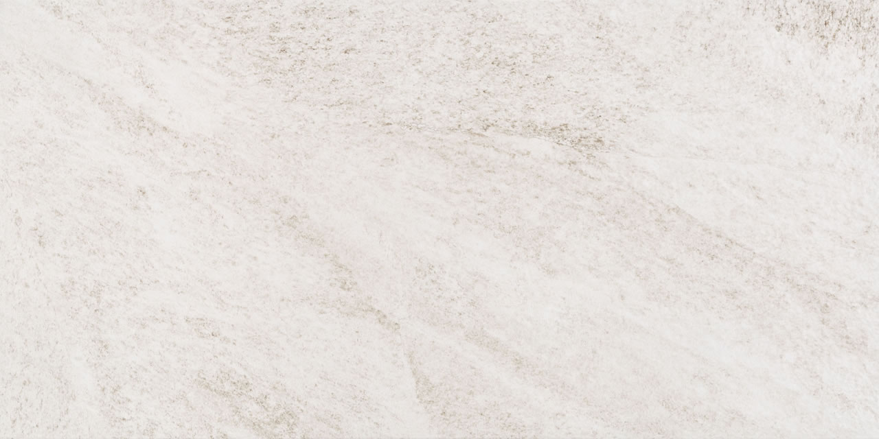 riverstone sand ma