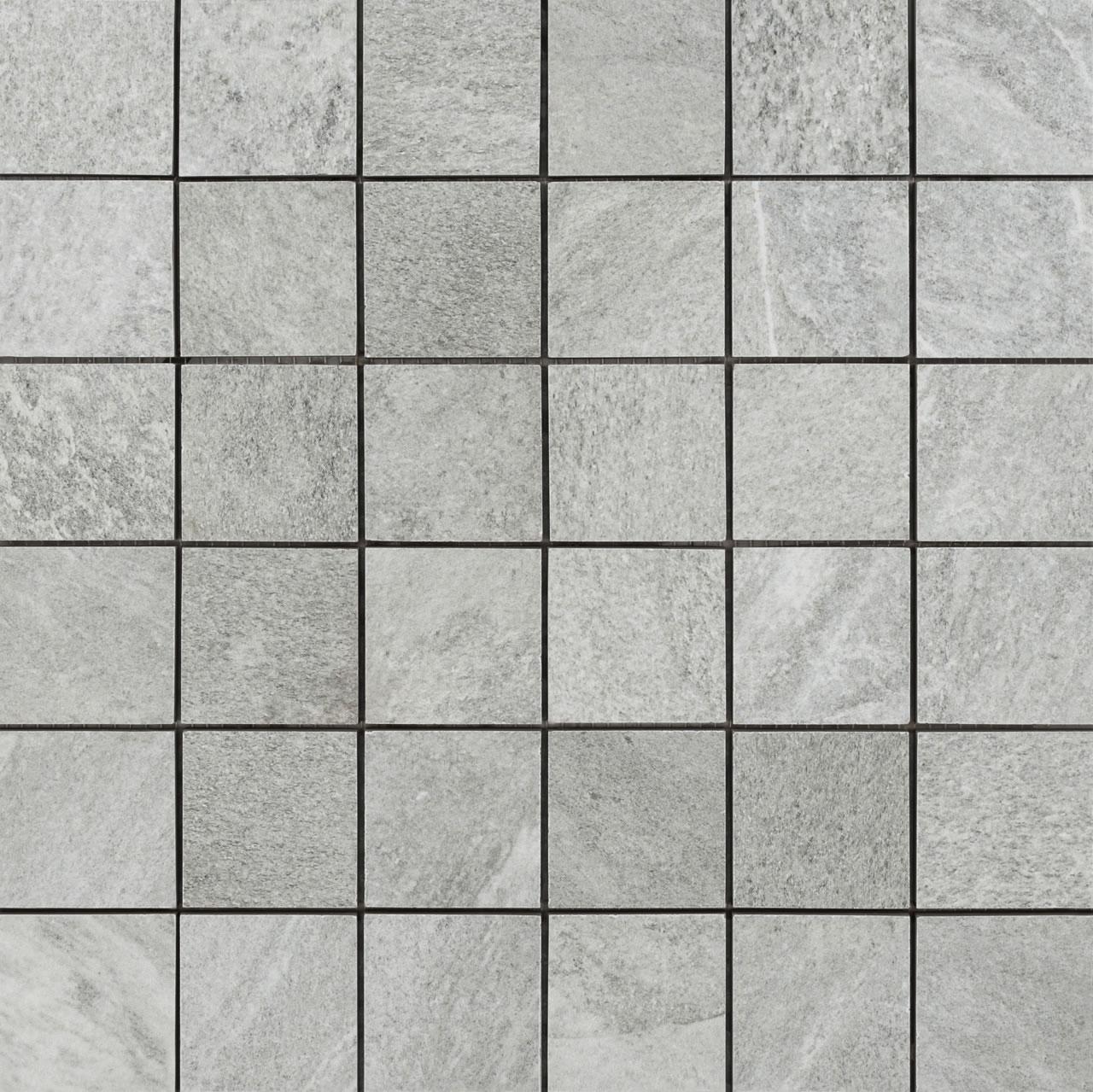 riverstone t-1000 gray 30×30