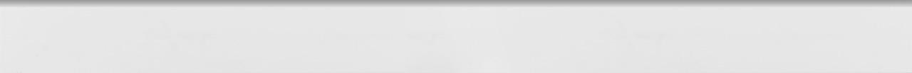 bol 9.5 white baseboard×118,2