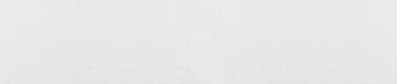 rodape branco reto 25×118,2