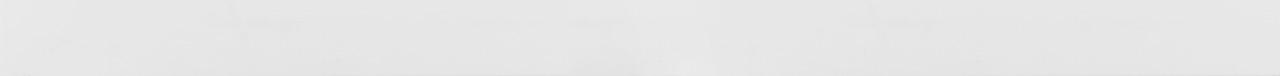 rodapé rodape branco reto 7×118,2