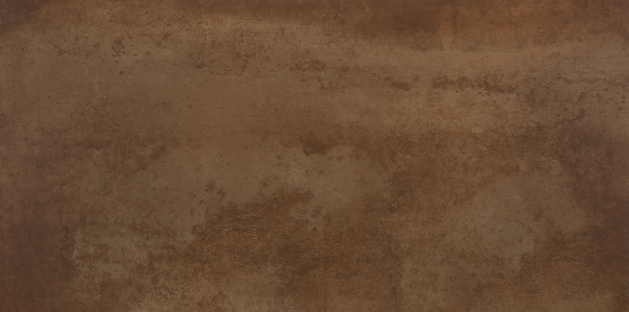 rodin ac corten 59×118,2