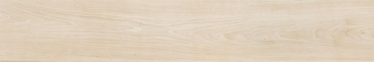 Sierra ivory 19.4 m×118,2
