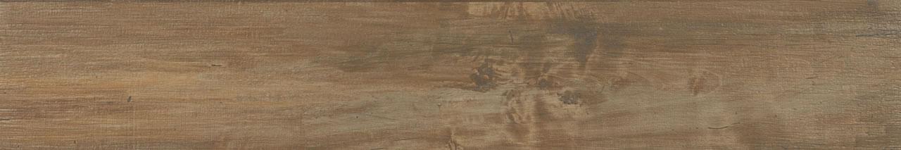 sobreiro natural ac 19,4×118,2