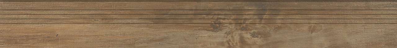 rodapé sobreiro natural ac rodape fr 14,5×118,2