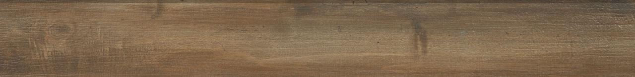 sobreiro natural ac rs 14,5×118,2