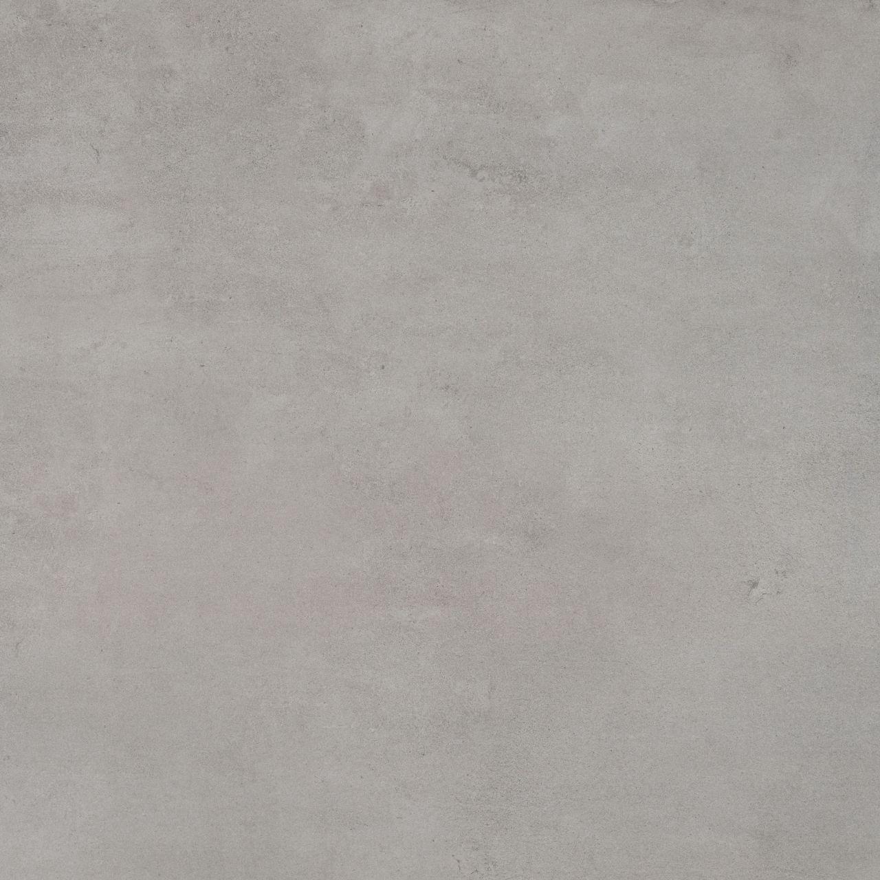 cemento estado na 60×60