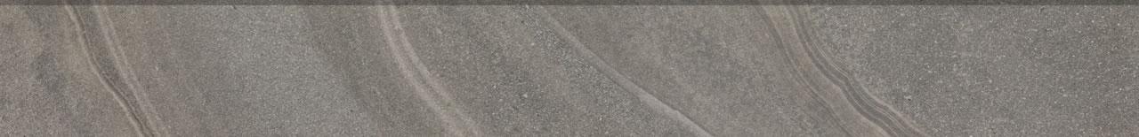 footer venus gray ac rs 14.5×120