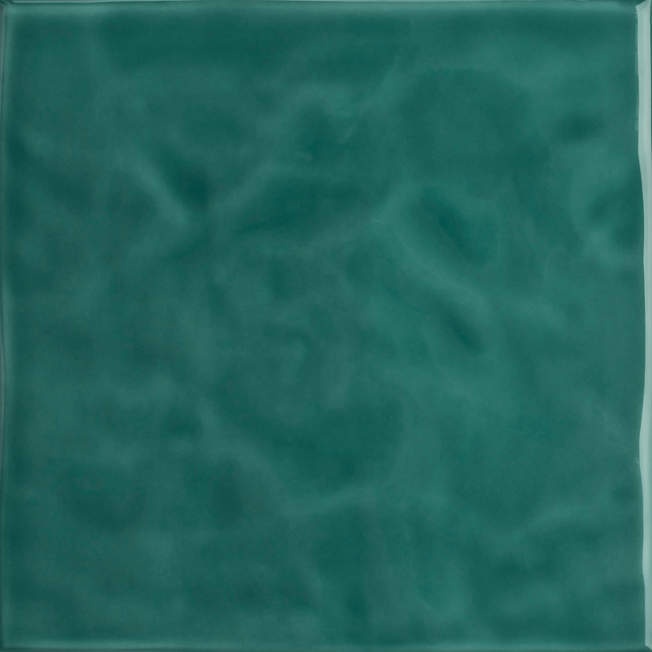 br green jade wave
