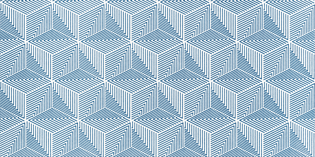 vibra trio azul br 45×90