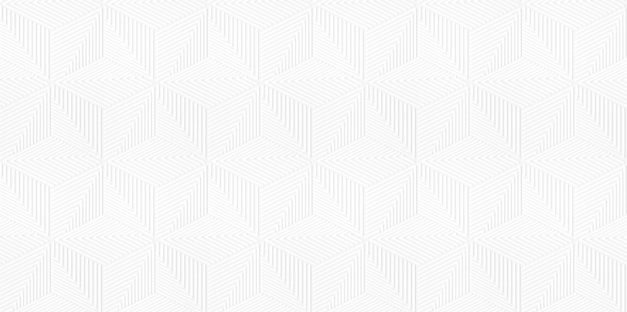 45 vibrates white en trio×90