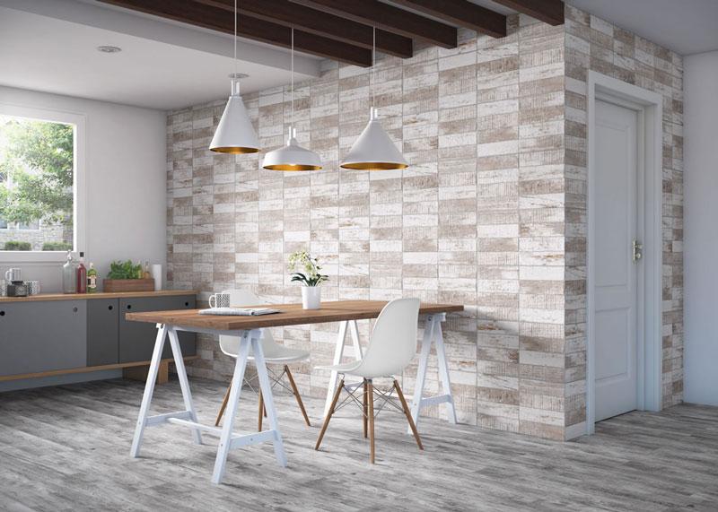 revestimento com efeito de madeira cinza eliane-revestimentos-brick-patina-ma-32,5x59cm_safari-fume-ma-19x90,2cm