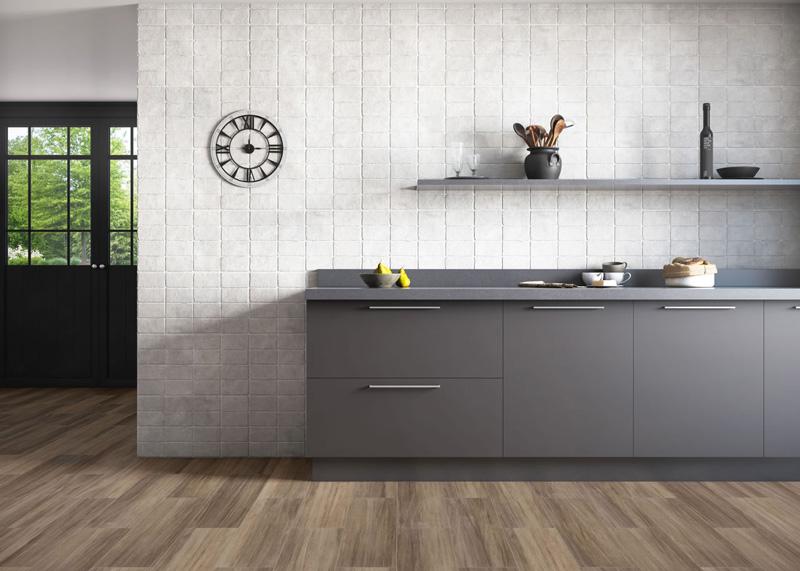 revestimento com efeito de tijolo eliane-minibrick-cimento-ma-32,5x59cm_savana-canela-20x90cm_amb