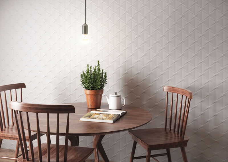 revestimento perolado na decoração eliane-cartier-perola-ac-45x90cm