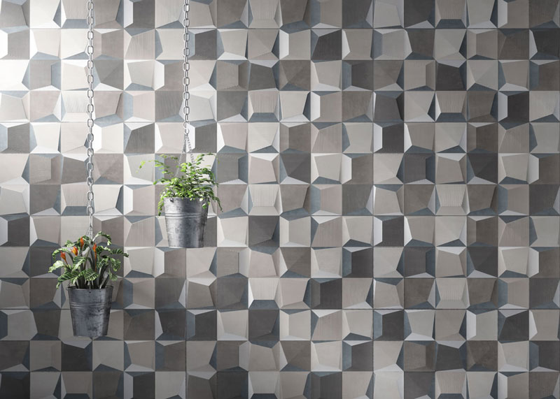 revestimentos geometricos eliane-munari-mix-blue-ma-45x90cm