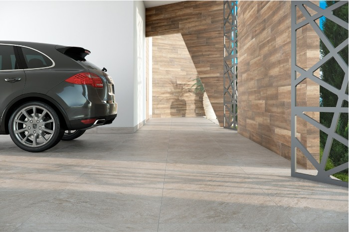 revestimentos-para-garagem-eliane-pedra-bahia-marfim-sobreiro-natural-ac-20x120cm