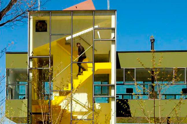 7 séries sobre arquitetura e decoração para assistir nas férias