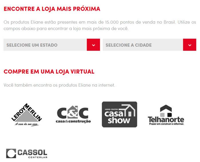 site-mostra-onde-encontrar-os-produtos-eliane-revestimentos-em-todo-o-brasil