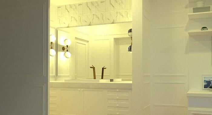 suite-casa-da-rayza