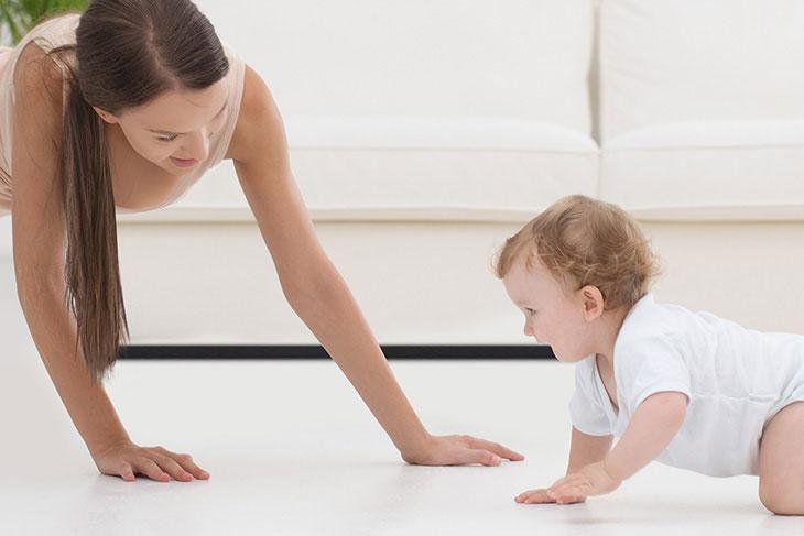 Cleantec, mais conforto e bem-estar para sua casa